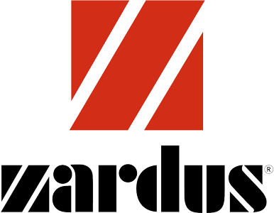 Zardus Shoes